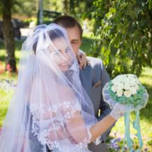 2014-07-12_Hochzeit_Julia_Slava-016