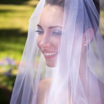 2014-07-12_Hochzeit_Julia_Slava-020