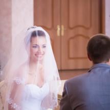 2014-07-12_Hochzeit_Julia_Slava-021