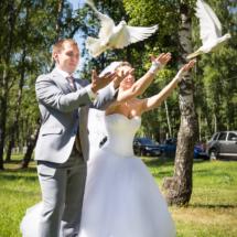 2014-07-12_Hochzeit_Julia_Slava-022