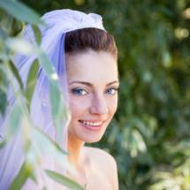 2014-07-12_Hochzeit_Julia_Slava-027