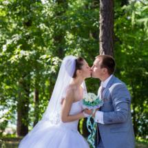 2014-07-12_Hochzeit_Julia_Slava-029