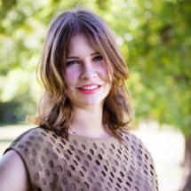 2014-07-12_bogdanova_freunde-003