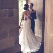 154-Hochzeit-06-10-17