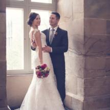 157-Hochzeit-06-10-17