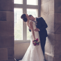 158-Hochzeit-06-10-17
