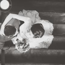 170-Hochzeit-06-10-17