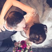 172-Hochzeit-06-10-17
