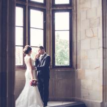 176-Hochzeit-06-10-17