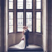 180-Hochzeit-06-10-17