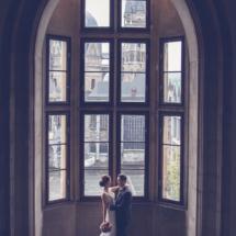 182-Hochzeit-06-10-17