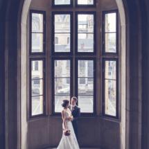 185-Hochzeit-06-10-17