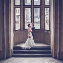 186-Hochzeit-06-10-17