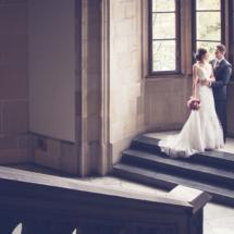 188-Hochzeit-06-10-17
