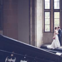 189-Hochzeit-06-10-17