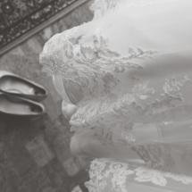 19-Hochzeit-06-10-17