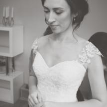 48-Hochzeit-06-10-17