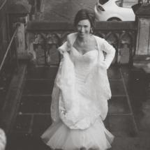 79-Hochzeit-06-10-17