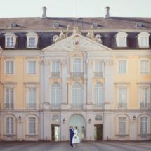 124-Hochzeit-03-11-17