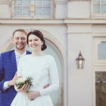 132-Hochzeit-03-11-17