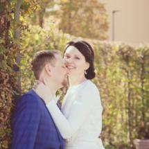 139-Hochzeit-03-11-17