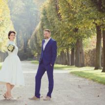 157-Hochzeit-03-11-17