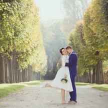 160-Hochzeit-03-11-17