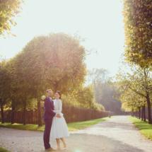 171-Hochzeit-03-11-17