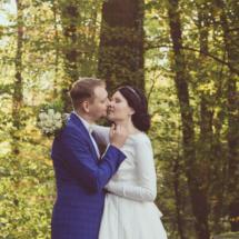 190-Hochzeit-03-11-17