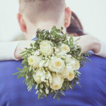 206-Hochzeit-03-11-17