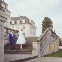 218-Hochzeit-03-11-17