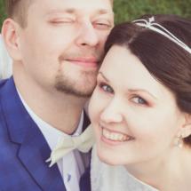 220-Hochzeit-03-11-17