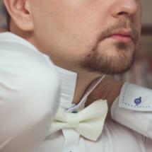 39-Hochzeit-03-11-17