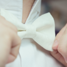 40-Hochzeit-03-11-17