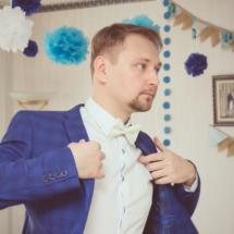 41-Hochzeit-03-11-17