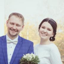 83-Hochzeit-03-11-17